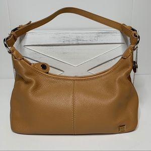 NWOT The Sak Shoulder Bag